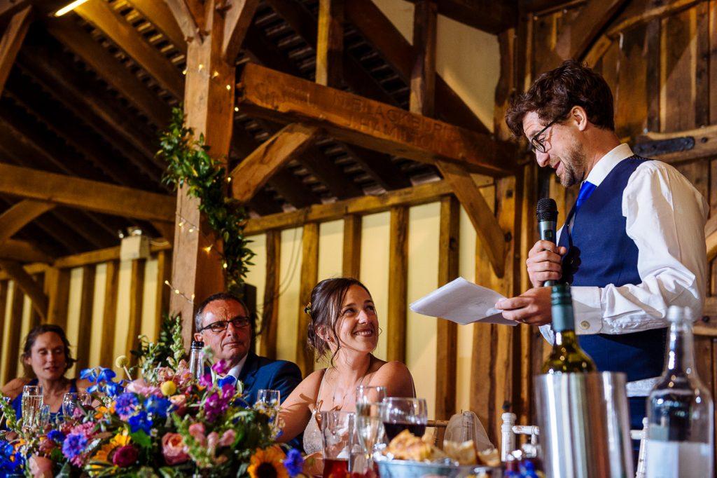 laughton-barns-wedding-photographer-031--1024x682