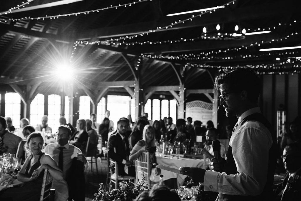 laughton-barns-wedding-photographer-032--1024x682