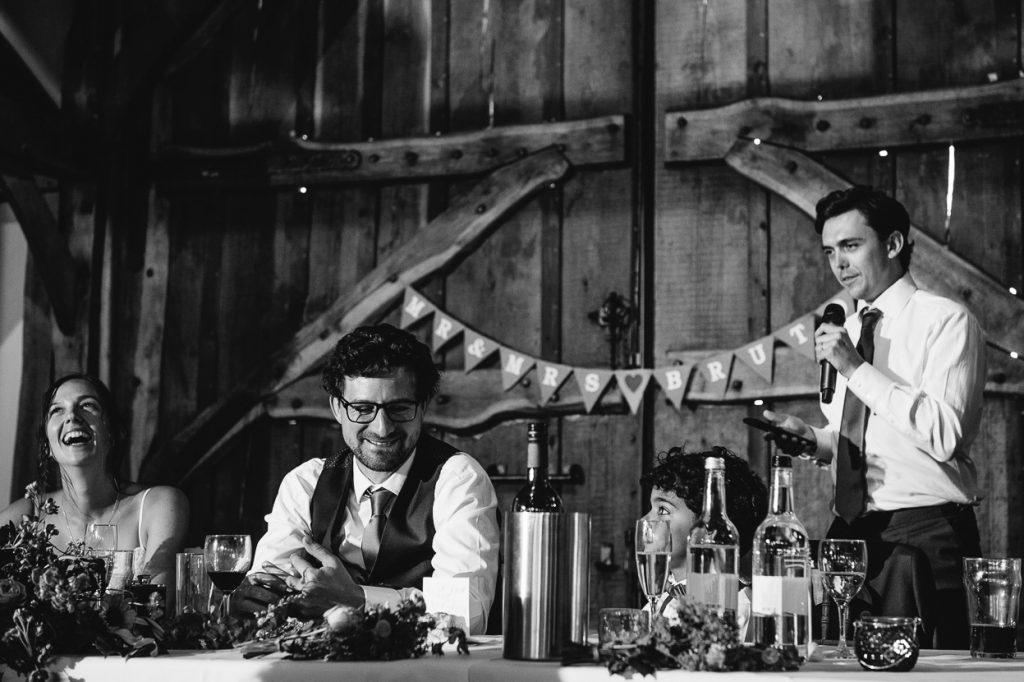 laughton-barns-wedding-photographer-033--1024x682