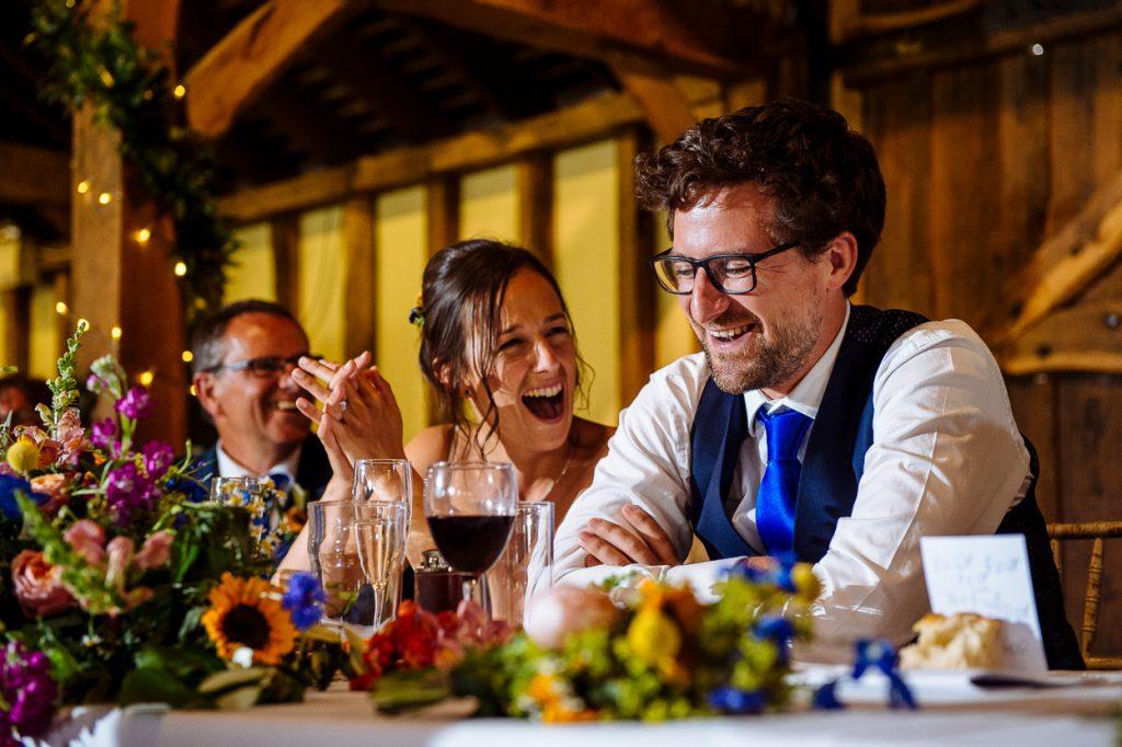 laughton-barns-wedding-photographer-034--1024x682