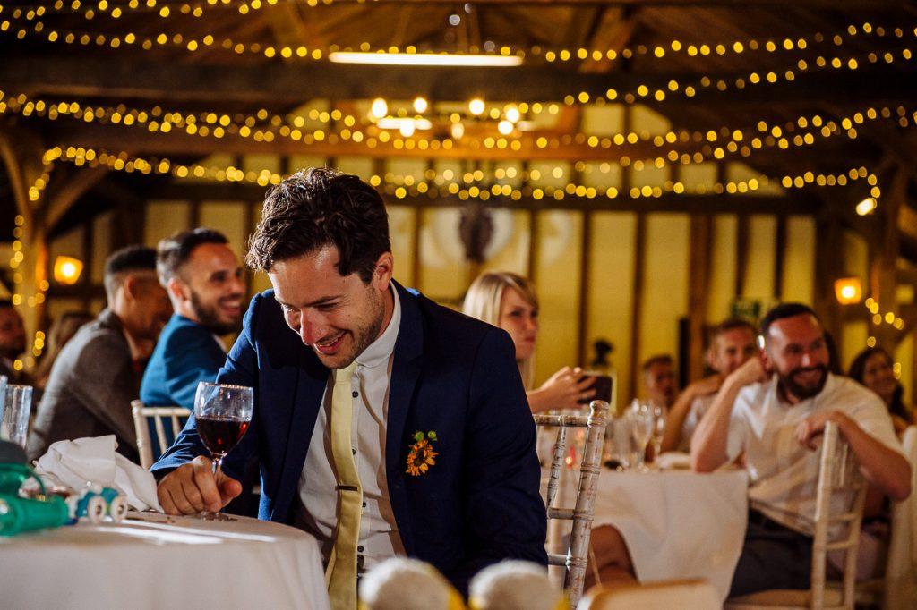 laughton-barns-wedding-photographer-035--1024x682