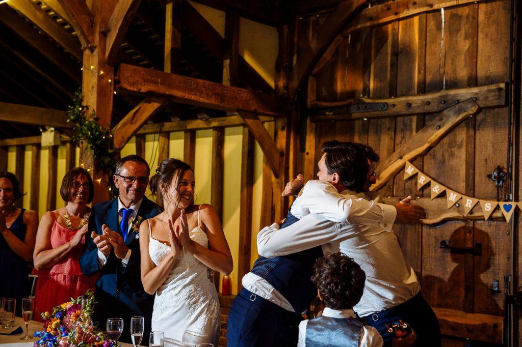 laughton-barns-wedding-photographer-036--1024x682