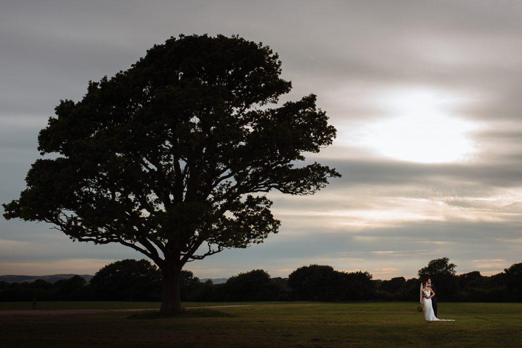 laughton-barns-wedding-photographer-038--1024x684