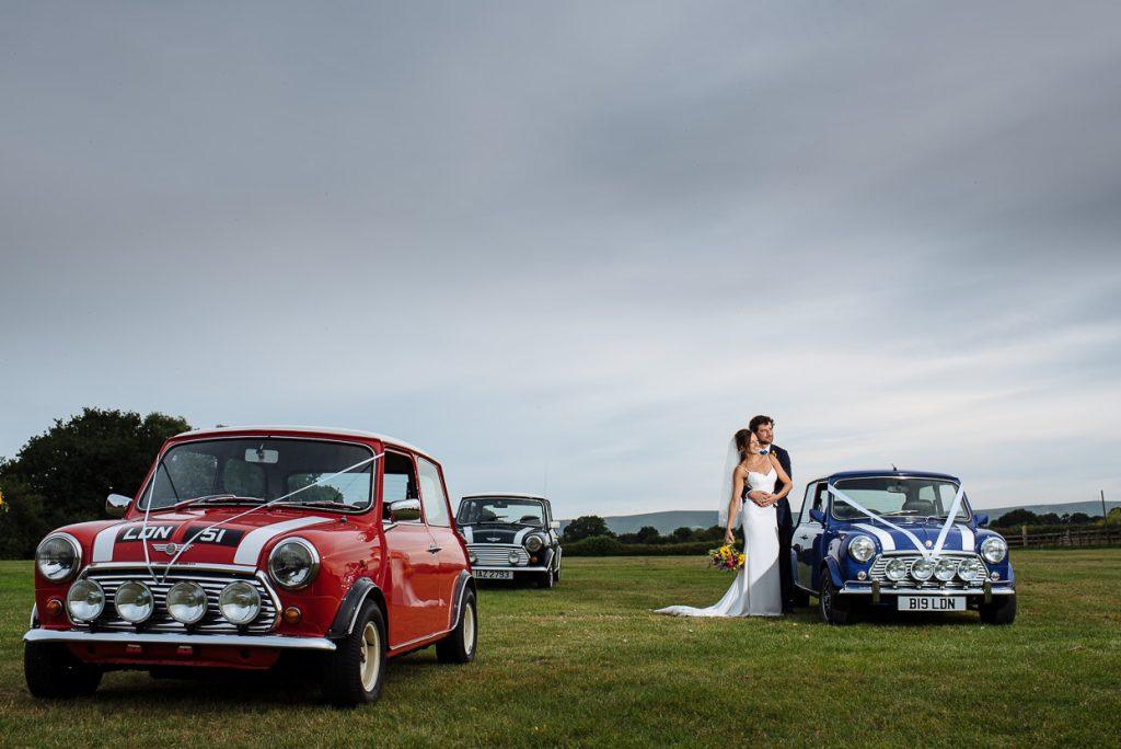 laughton-barns-wedding-photographer-039--1024x684