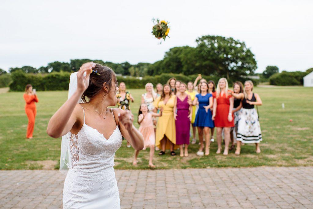 laughton-barns-wedding-photographer-040--1024x684