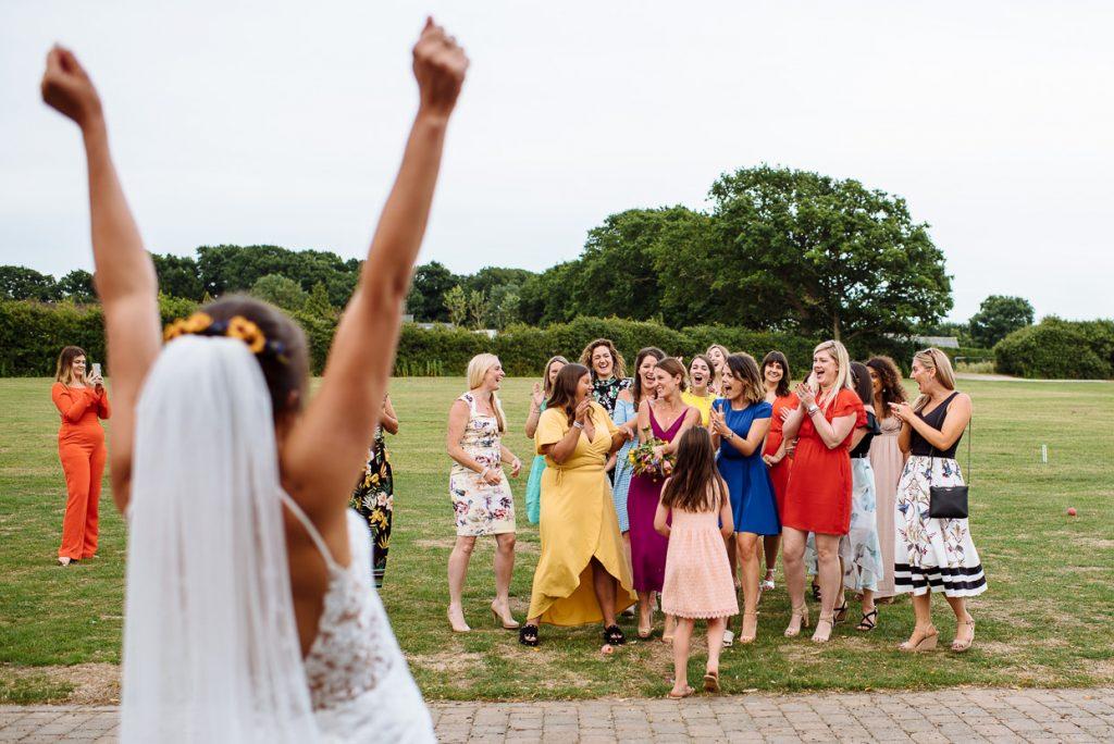 laughton-barns-wedding-photographer-041--1024x684