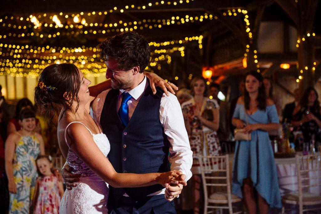 laughton-barns-wedding-photographer-042--1024x682
