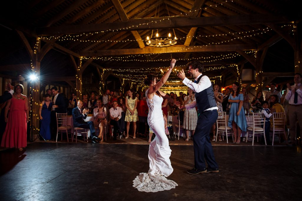 laughton-barns-wedding-photographer-043--1024x682
