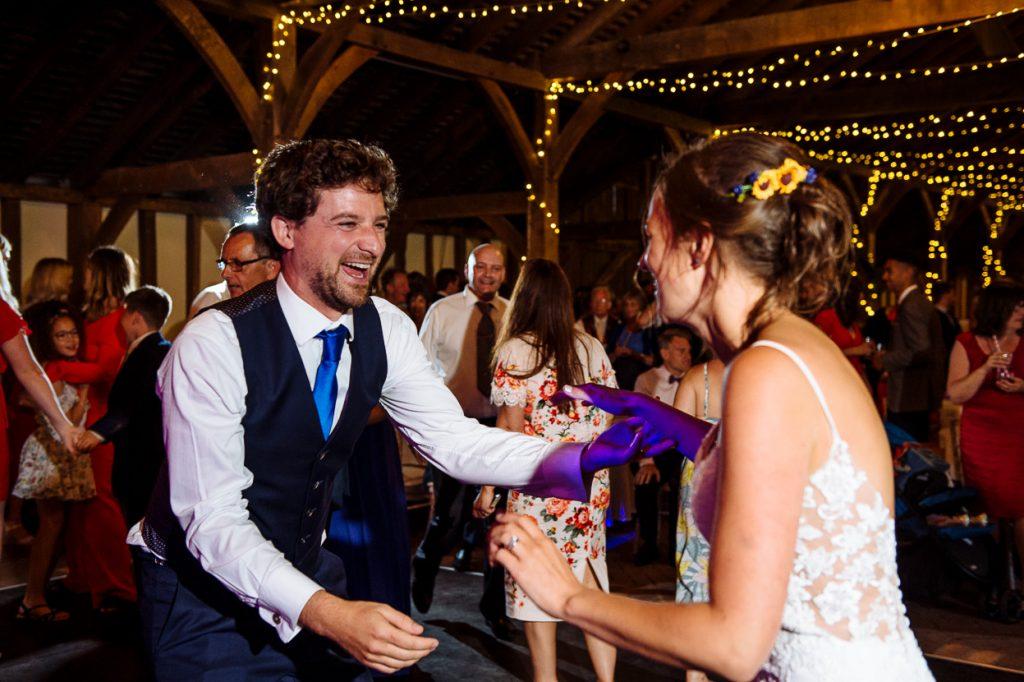 laughton-barns-wedding-photographer-044--1024x682