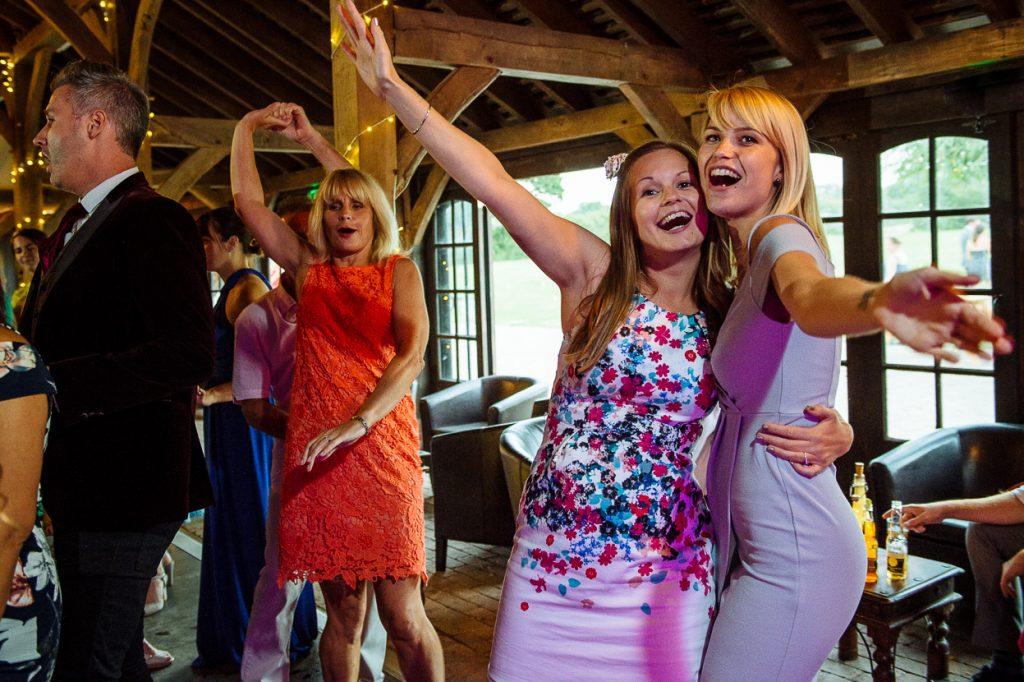 laughton-barns-wedding-photographer-046--1024x682