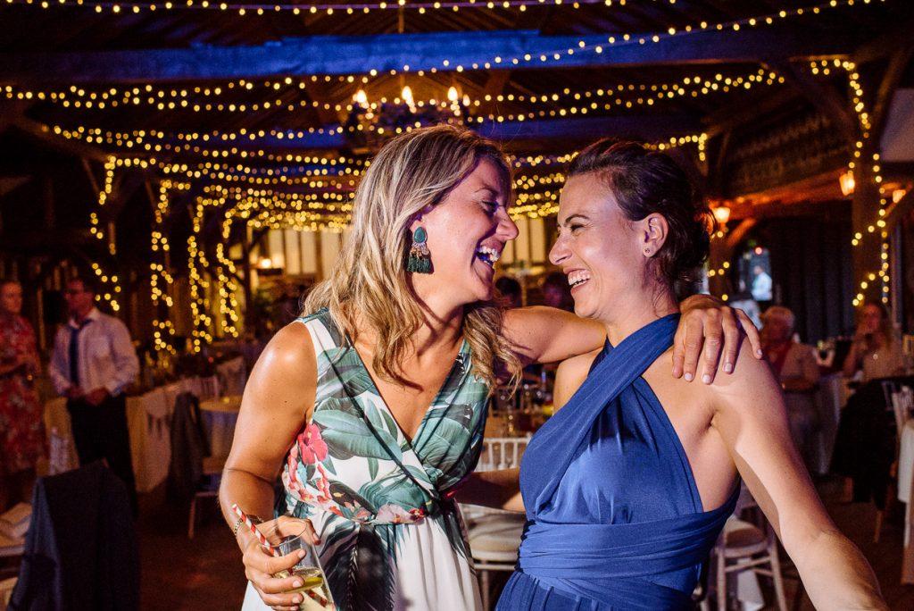 laughton-barns-wedding-photographer-048--1024x684
