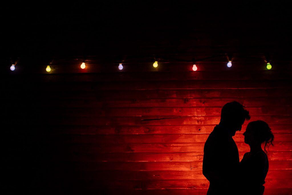 laughton-barns-wedding-photographer-049--1024x684