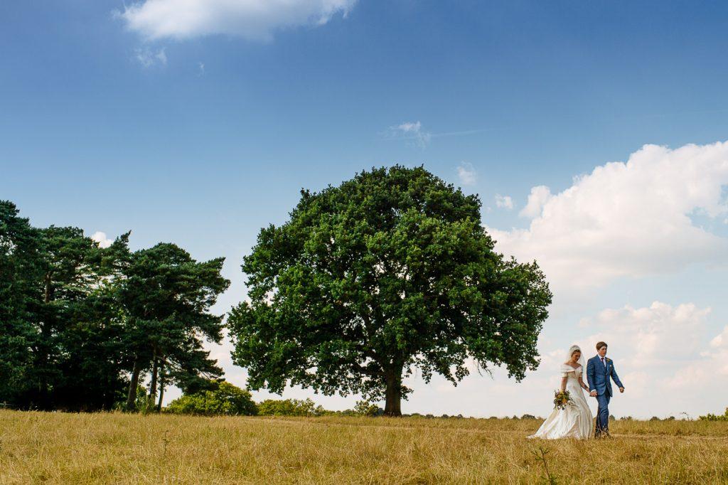 nymans-gardens-wedding-photographer-020--1024x682