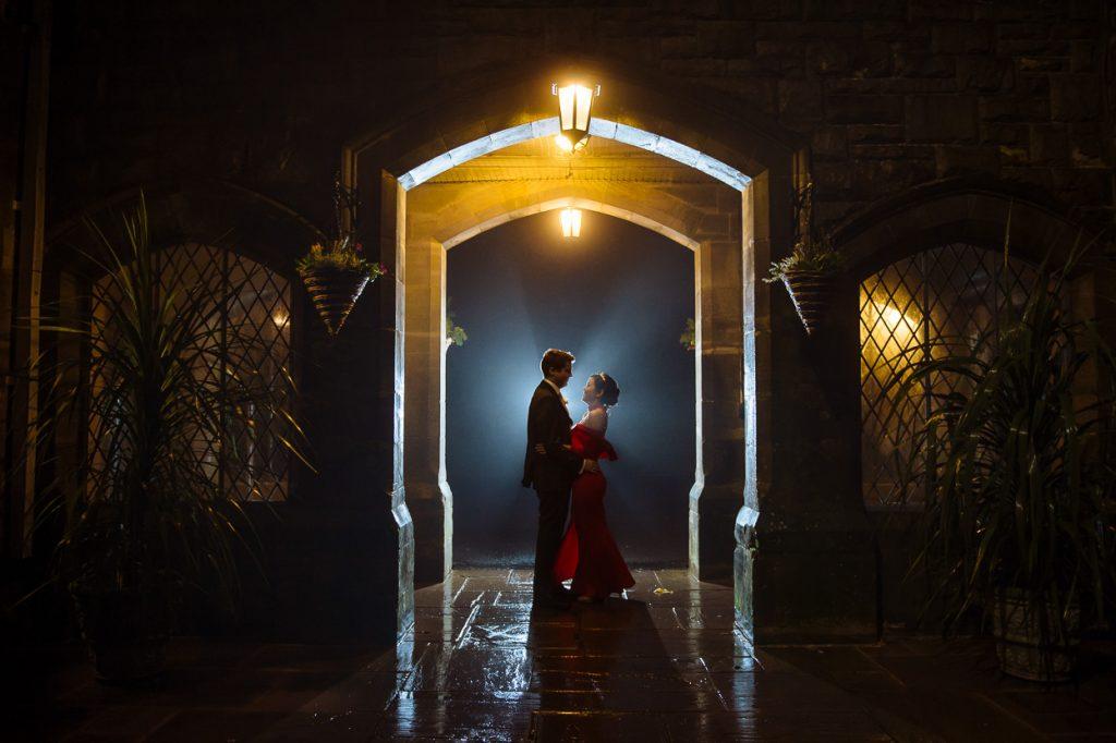 best-wedding-photography-002--1024x682