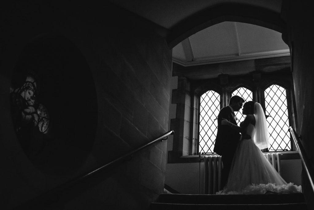 best-wedding-photography-003--1024x684