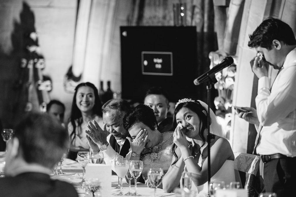 best-wedding-photography-005--1024x682
