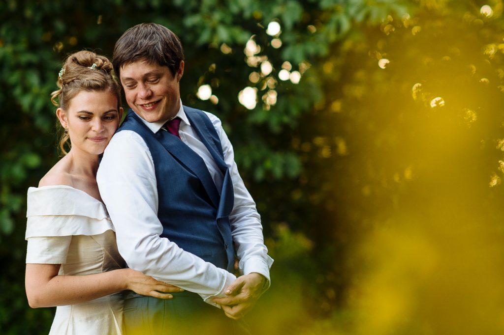 best-wedding-photography-011--1024x682