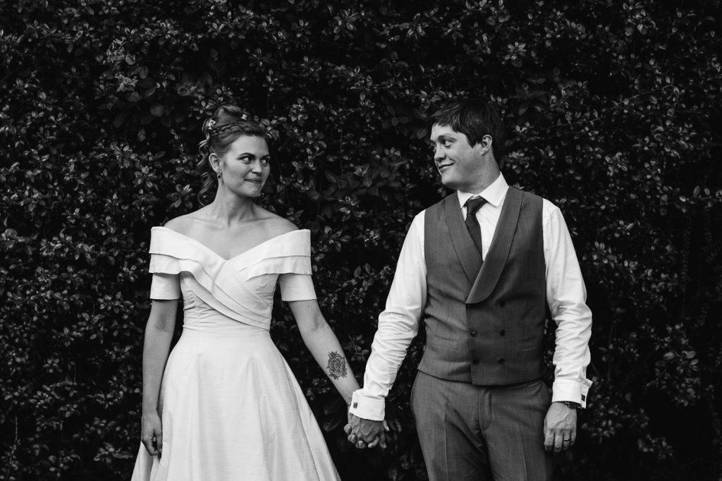best-wedding-photography-018--1024x682