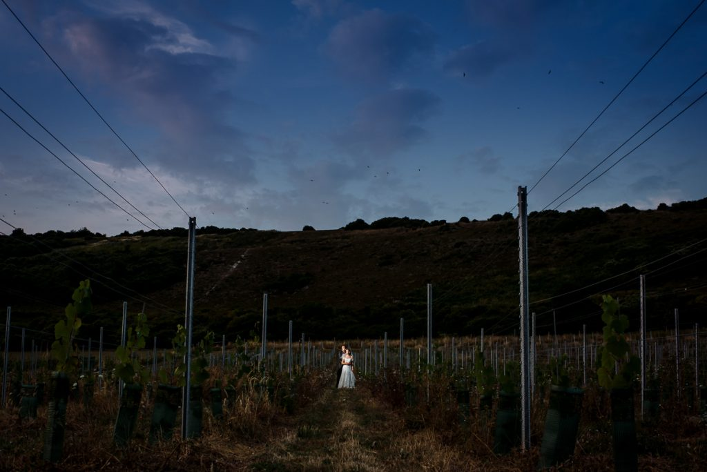 best-wedding-photography-027--1024x684