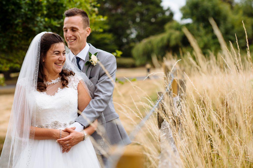 best-wedding-photography-028--1024x682