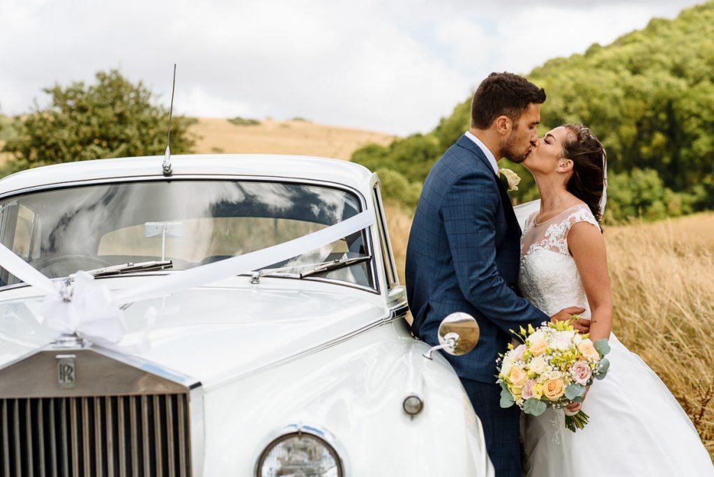 best-wedding-photography-041--1024x684