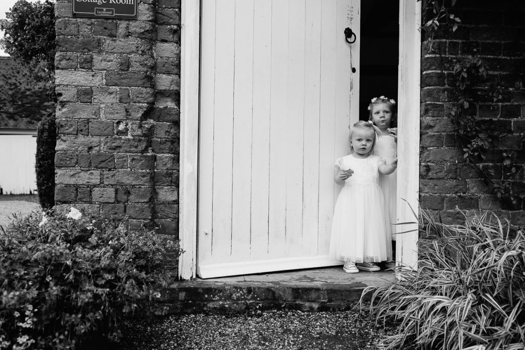 best-wedding-photography-049--1024x682