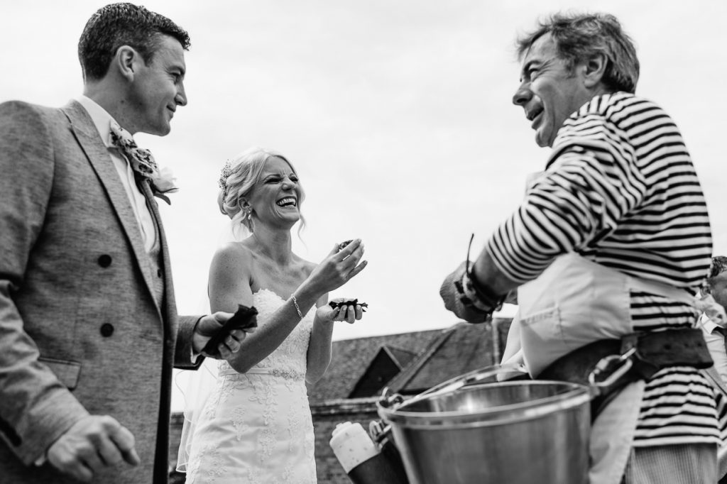 best-wedding-photography-051--1024x682