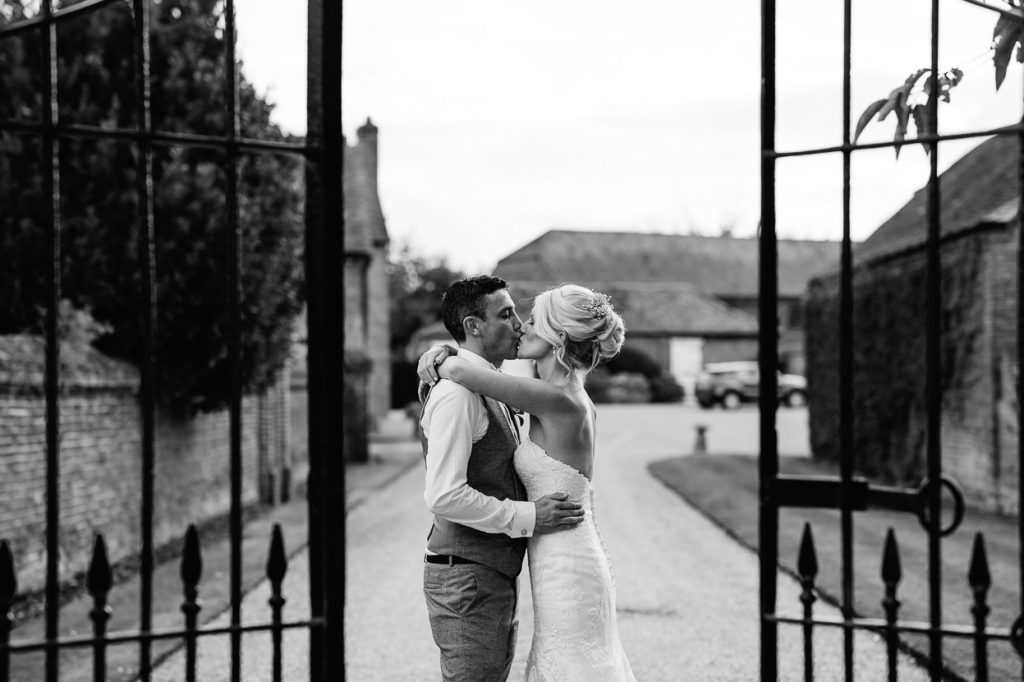 best-wedding-photography-052--1024x682
