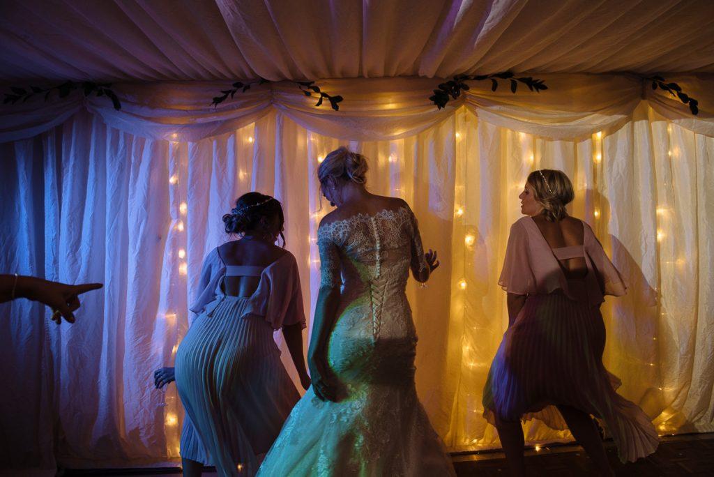 best-wedding-photography-058--1024x684