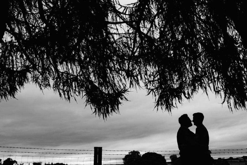best-wedding-photography-059--1024x684