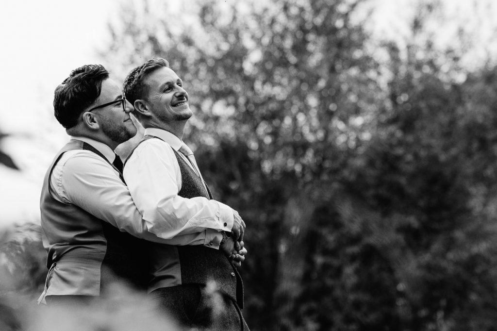 best-wedding-photography-063--1024x682