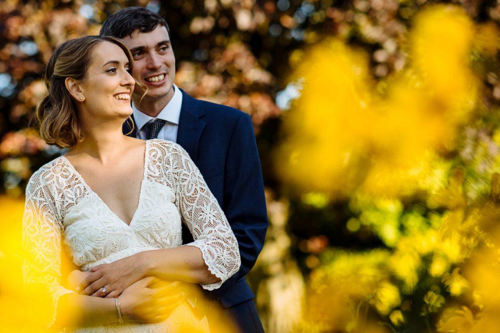best-wedding-photography-066--1024x682
