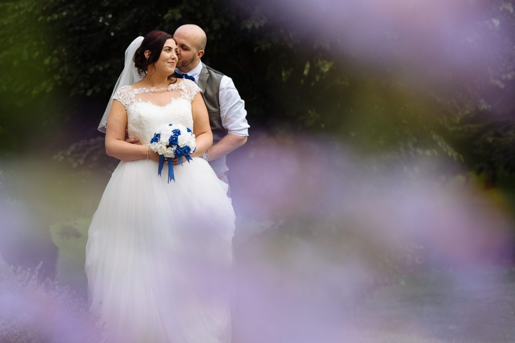 best-wedding-photography-069--1024x682