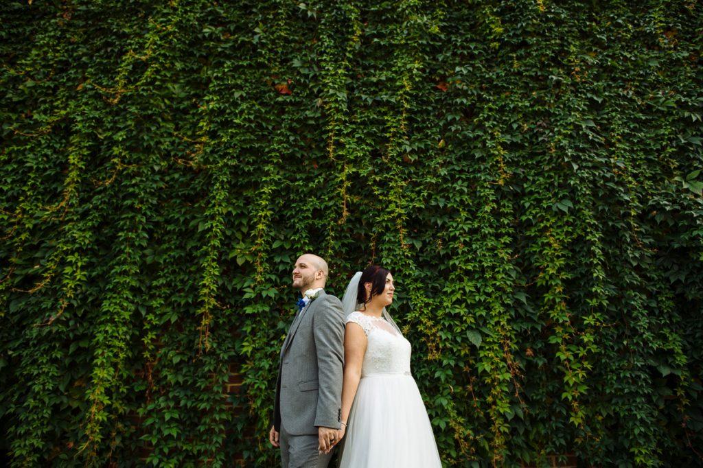 best-wedding-photography-073--1024x682