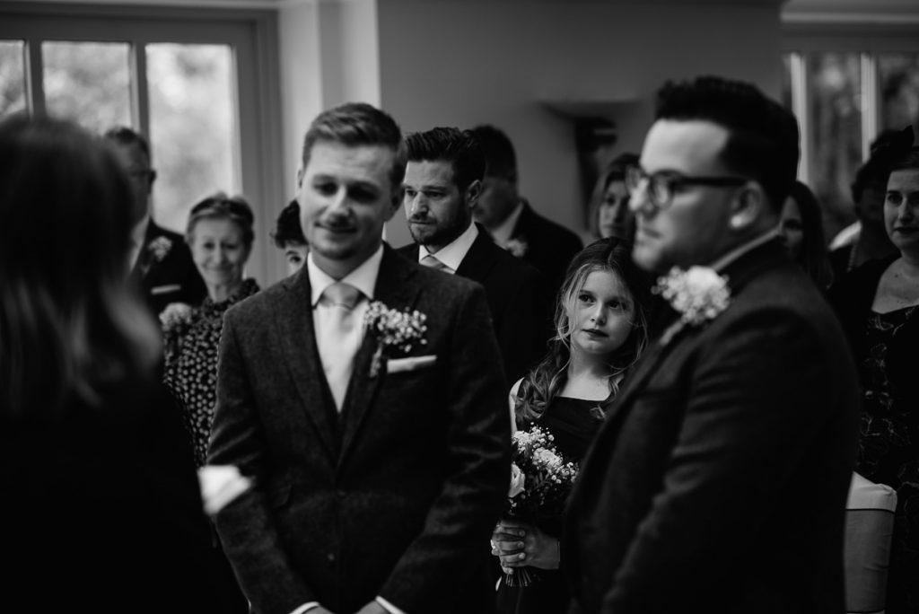 best-wedding-photography-074--1024x684