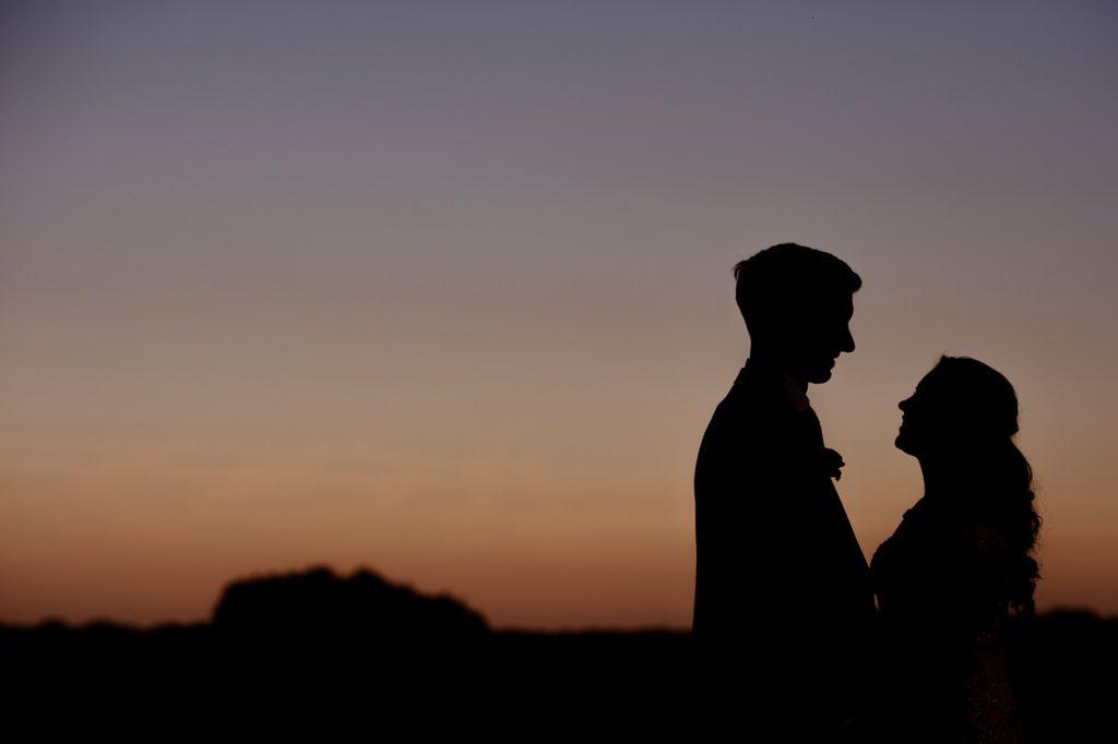 best-wedding-photography-077--1024x682