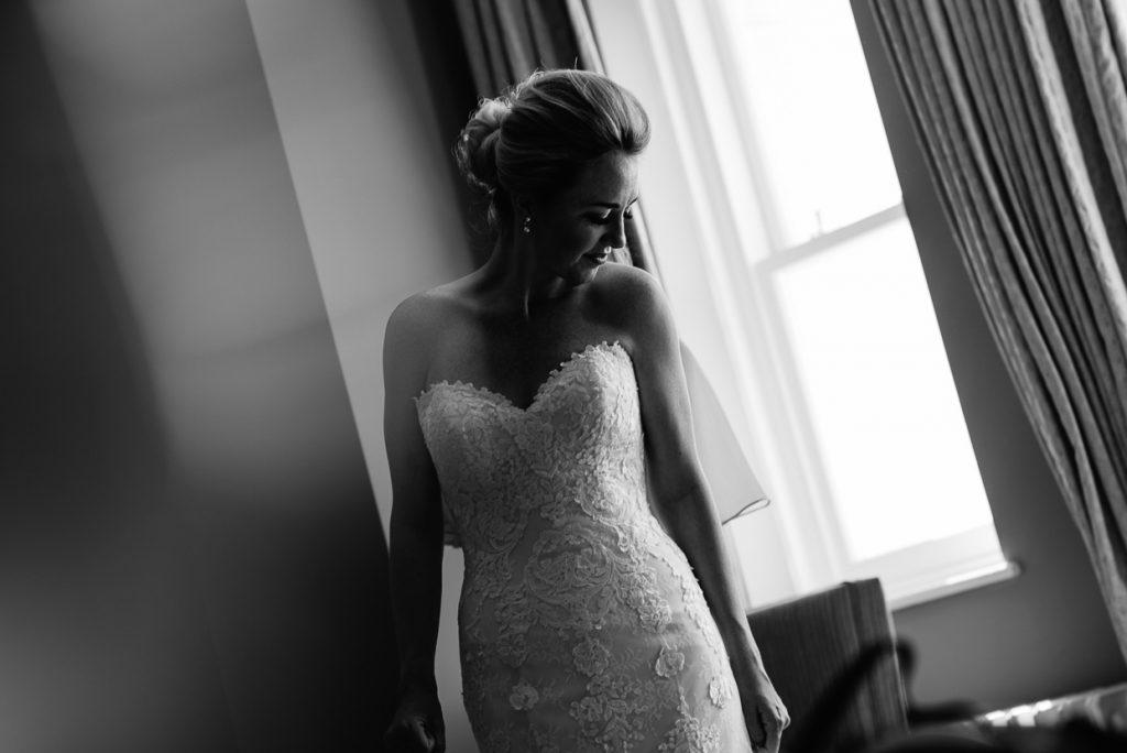 best-wedding-photography-079--1024x684