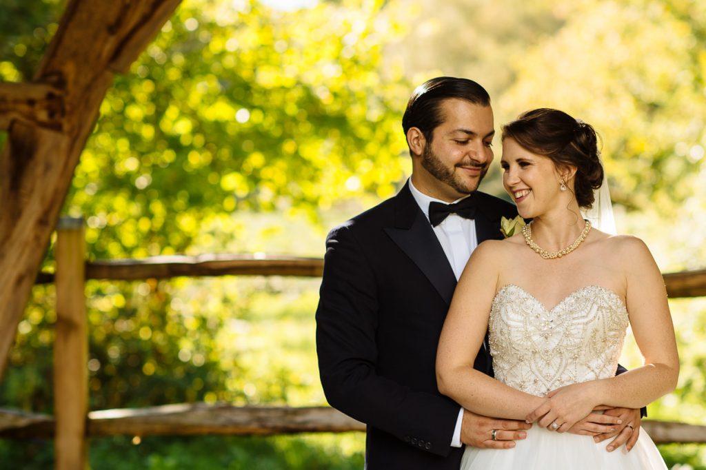 best-wedding-photography-081--1024x682