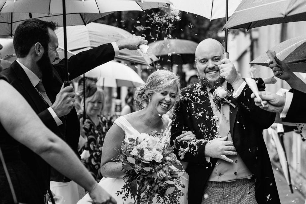 best-wedding-photography-084--1024x684