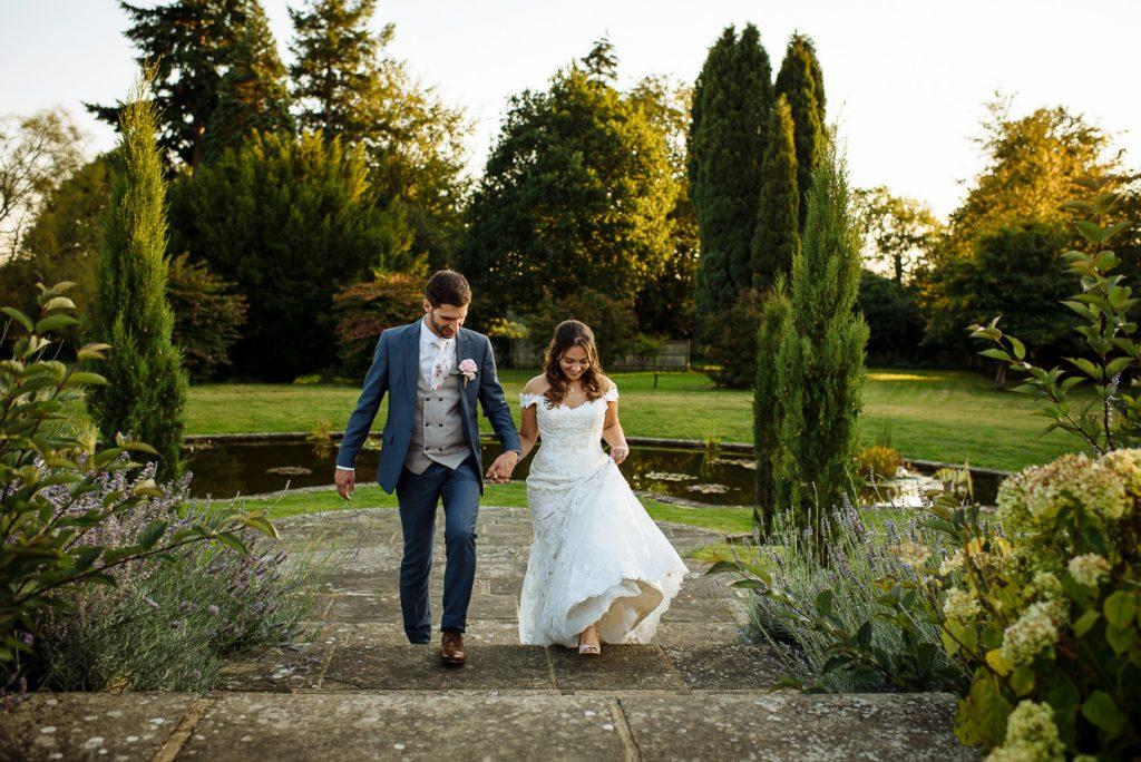best-wedding-photography-085--1024x684