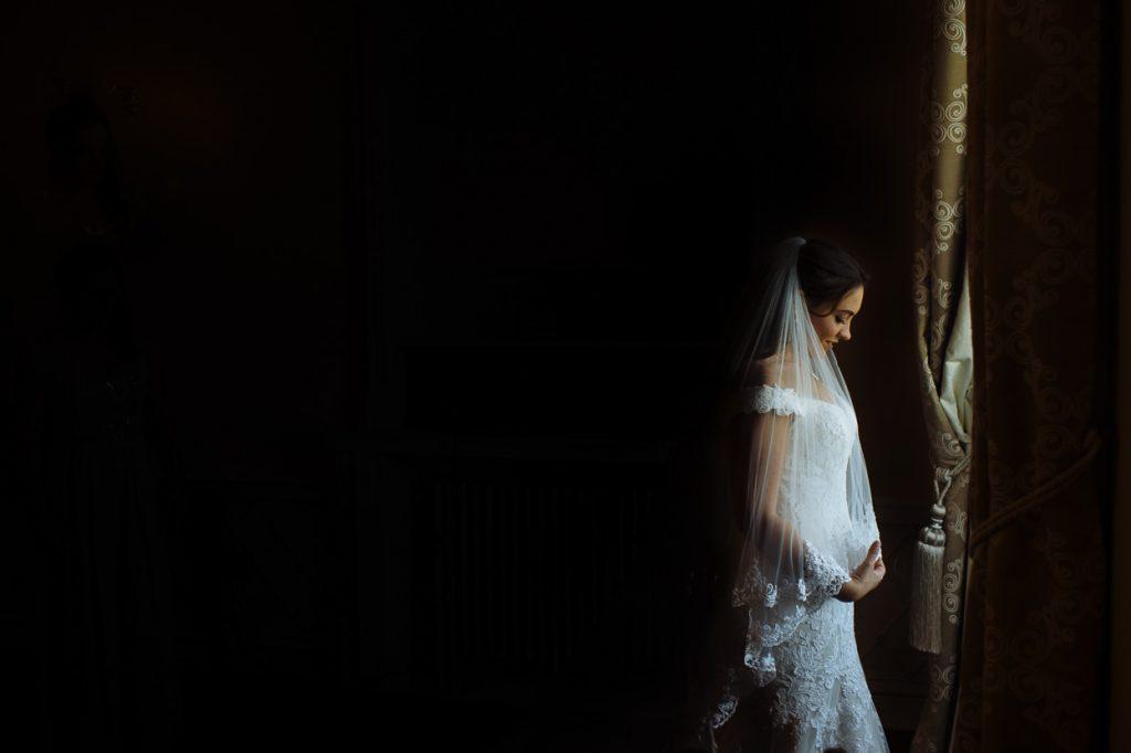 best-wedding-photography-087--1024x682