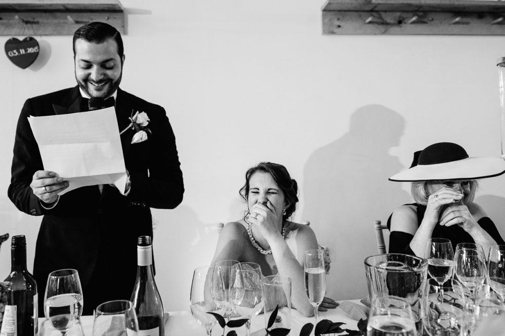 best-wedding-photography-091--1024x682