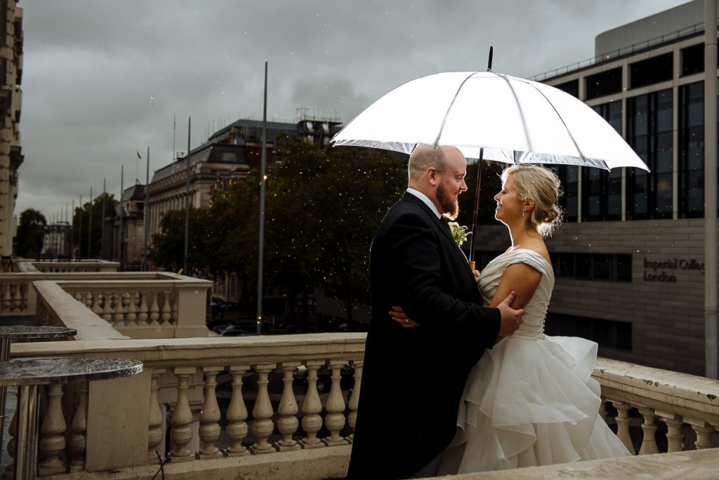 best-wedding-photography-095--1024x684