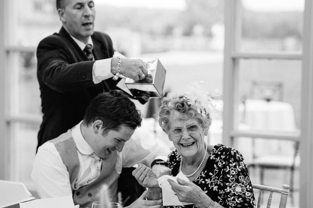 best-wedding-photography-096--1024x682