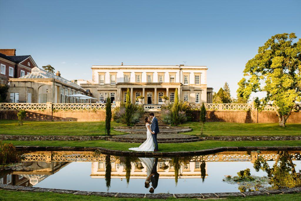 best-wedding-photography-097--1024x684