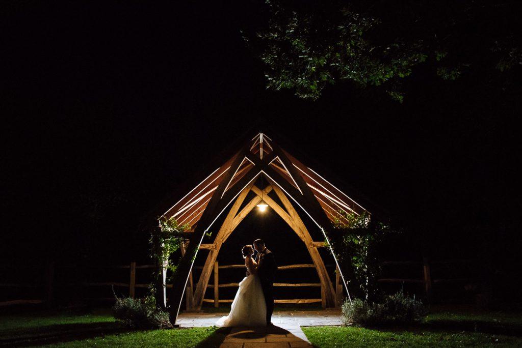 best-wedding-photography-098--1024x684