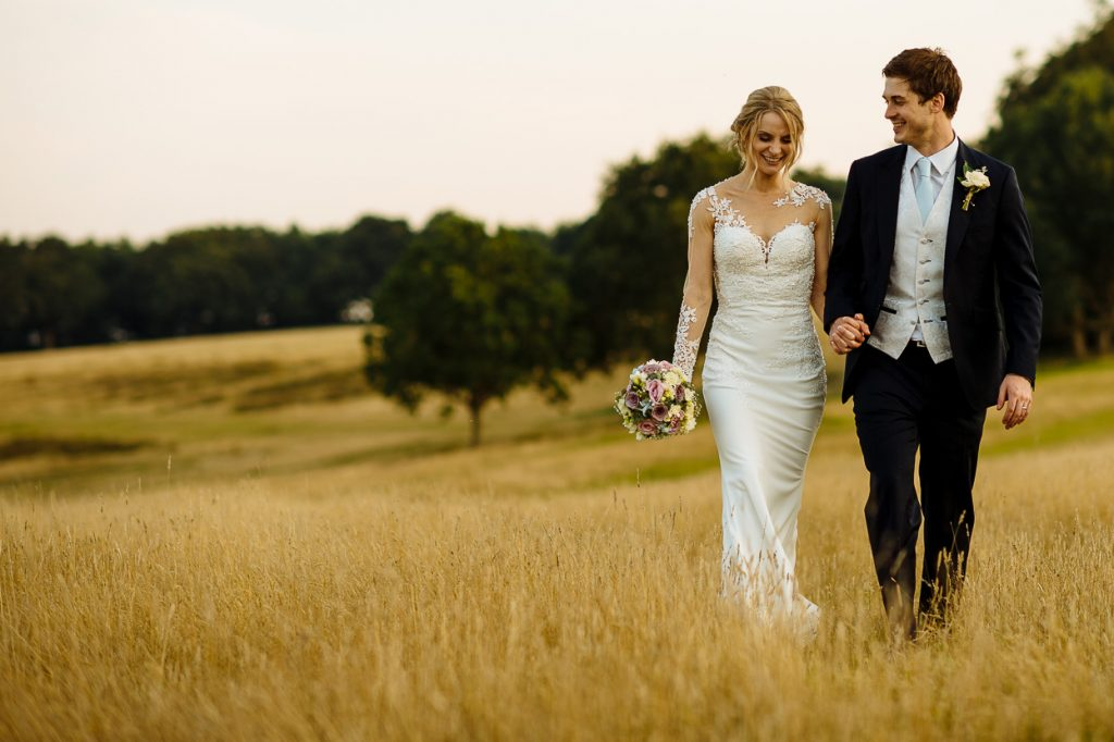pippingford-park-wedding-photographer-001-2-1024x682