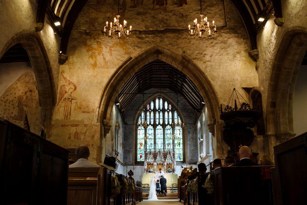 pippingford-park-wedding-photographer-008--1024x684
