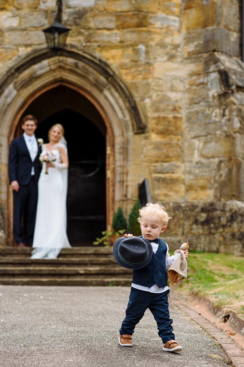pippingford-park-wedding-photographer-009-