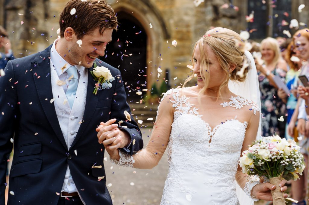 pippingford-park-wedding-photographer-010--1024x682
